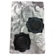 Мембраны (диафрагмы) для компрессора Secoh JDK-60, JDK-80, JDK-100, JDK-120
