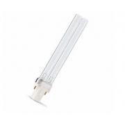 Сменная УФ-лампа Philips lamp PL 5 Вт