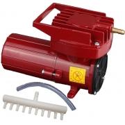 Компрессор для перевозки рыбы SunSun HZ-60 12В, 85 л/мин