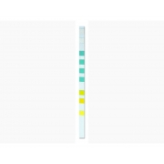 Экспресс-тест Velda Aqua Test Strips 6в1 (50 полосок)