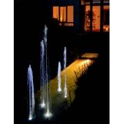 компактный фонтан oase water quintet creative 50394 Oase (Германия)