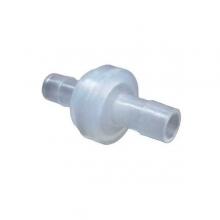Обратный клапан Aquaking 10 мм