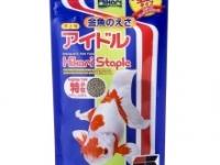 Корм для золотих рибок Hikari Goldfish Staple 100 гр