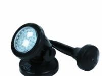 Світильник для ставка AquaKing LED-301