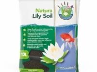 Грунт Colombo Natura Lily soil 10 L