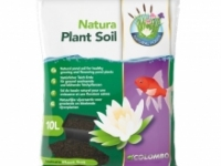 Грунт Colombo Natura Plant Soil 10 L