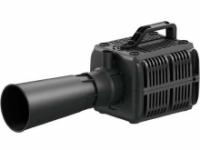 Насос-аератор для ставка Hailea BF450