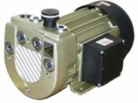 Компресор для ставка роторний HPE DT 408-1