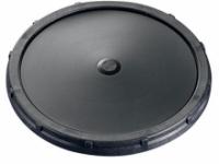 Розпилювач для ставка, септика JAGER дисковий 340 мм