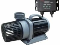 Насос для ставка Jebao TSP-22000S з регулятором потужності