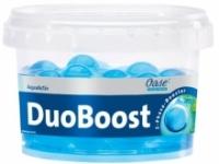 Гелеві кульки з ферментами та бактеріями Oase DuoBoost 2 см, 250 мл (на 20000 л)