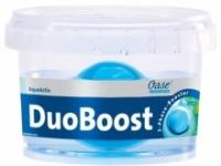 Гелеві кульки з ферментами та бактеріями Oase DuoBoost 5 см, 250 мл (на 20000 л)
