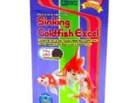 Корм для золотих рибок Hikari Sinking Goldfish Excel 110 гр