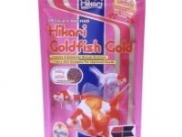 Корм для золотих рибок Hikari Goldfish Gold 300 гр